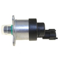 Wholesale pump volvo resale online - High Pressure Fuel Pump Regulator Metering Control Solenoid SCV Valve IMV Unit For MWM VOLVO VW MAN
