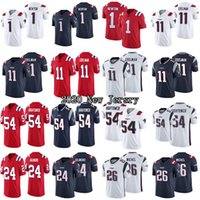 Wholesale patriot jersey for sale - Group buy New England Patriots Cam Newton Stidham Edelman Michel Keene Football Jersey