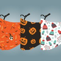 Wholesale jim carrey resale online - SA1ke Mask Jim Carrey Masks Latex Fancy HalloweenCosplay Toy Props Party Mask Dress