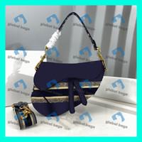 Wholesale mini saddle bags for sale - Group buy shoulder bag crossbody bag women messenger crossbody mini bags women bags handbags fashion bags handbags Saddle bag