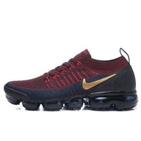 Wholesale shose sport resale online - New fly running shoes Sports Sneakers Global hot sale Casual Shoes Products for men and women Hot selling of new products shose