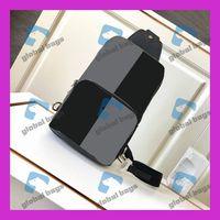 Wholesale plain sling bag resale online - sling bag fashion sling bag waistbags mens sling bag crossbodsybag waistbags crossbodybag slingbag crossbodybag slingbag fashion waistbag