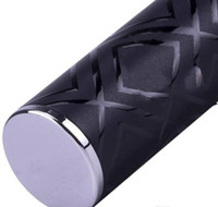 Wholesale e cigarette charger sale resale online - Btx8 Pen Dhgate Touch With Sale Battery Battery Bud Vaporizer On Adjustable Slim Usb Charger Whole E Cigarette Buddytorch Voltages yxlGp