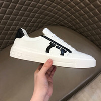 Wholesale sports shoe model resale online - Top new mens shoes trend casual sports shoes cross border explosion models men s running shoes manufacturers