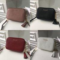 Wholesale 3d pistol bag resale online - Designer Brand Women S Messenger Bags Shoulder Handbags Fashion Clutches D Leather Pistol Bag Ladies Purses Designer High Quali