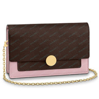 Wholesale evening tote bags resale online - Purse Women Evening Bags Fashion Chain Purse Lady Shoulder Bags Handbags Purses Card holder Women Tote Bag