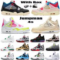 Wholesale x men 13 resale online - Size Sail Womens Mens Basketball Shoes Union X s Jumpman Sneakers Guava Lce Black Cat Fire Red Cactus Jack Trainers