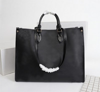 women woman luxurys ladies designers womens fashion crossbody shoulder wallet backpack handbags purses Credit card holder tote bag bags