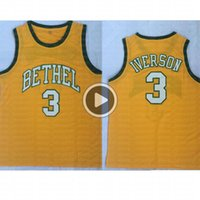Wholesale discount sports jerseys resale online - XQBD NCAA Sports outdoor jersey embroidery high qlity and high qlity discount Suture size