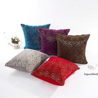 Wholesale dakimakura pillow cover resale online - Gacsidy Store dakimakura Pillow Sofa Waist Throw Cushion Cover Home Decor Cushion Cover Case Pillow Case