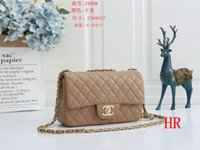 Wholesale channel handbag resale online - Shoulder Bags Crossbody Handbags Wallet Fashion Women Bags lv LOUIS VUITTON Ladies High Quality Real Genuine channel