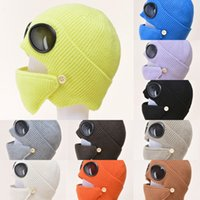 Wholesale sip panels resale online - 51sj The Tea PP hat Kermit Frog Sipping women Tea Baseball Dad Visor CP COMPANY CapNew Popular Panel polos caps hats for men and Dr