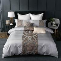 California King Comforter Bedding Set Nz Buy New California King Comforter Bedding Set Online From Best Sellers Dhgate New Zealand