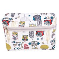 Wholesale cartoon wet bag for sale - Group buy Travel Multi function Mummy bag Diaper pouch New cartoon baby Diaper caddy Storage bag dry and Wet storage baby