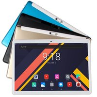 Wholesale Newest Lonwalk X20 inch Tablet MT6797 X27 Deca Core K IPS Screen Dual G GB RAM GB ROM Android Tablet pc