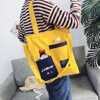 Wholesale kiple bags for sale - Group buy Bolso Kiple Women Messenger Bags Print Floral Cross Body Shoulder Canvas Hobo Bag Nylon Oxford Fabric Womens Handbag