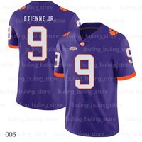Wholesale NCAA College Men Youth Women Football Jerseys