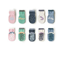 Discount cute athletic shoes Cute baby socks cotton newborn socks baby room socks Infant sock shoes toddler shoe baby clothes Infant clothing wholesale B3568