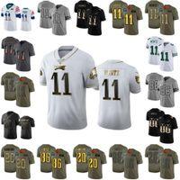 Wholesale dawkins eagles jersey resale online - Philadelphia Eagles Men Carson Wentz Brian Dawkins Zach Ertz Women Youth NFL Limited Jersey