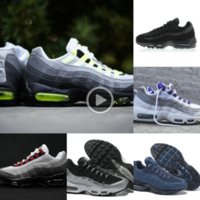 Wholesale best shoe drop shipping resale online - 0ZGIL Drop Shipping Hight Quality New Men Tennis sports shoess Sports Running Shoes Black White Men best Athletic walking Tennis Shoes Gr