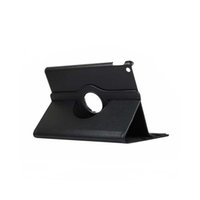 Wholesale Rotating Case for New iPad th Generation th Generation Inch Degree Rotating Smart Protective Stand Cover