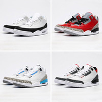 Wholesale fire bowls for sale - Group buy Jumpman Fragment Basketball Shoes for Men Fire Sports Shoe Men s Classic Sneakers Mens Valor Sport Chaussures Athletic Infrared