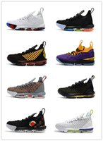 Wholesale china sneakers sports for sale - Group buy Mens Shoes New Basketball Arrival for s Zoom Equality Year of China Sports Mens Shoes Mvp Off Training Colorful Sneakers Size