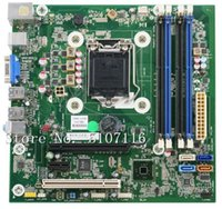 Wholesale High quality desktop motherboard for G1 MT FX ISB X will test before shipping