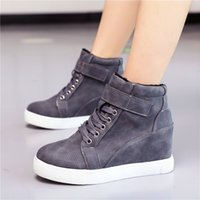 Wholesale woman heated shoes resale online - In Direct Sales Stores women heat winter boots outdoor weeds snowshoes shoes tights hot women s sports shoes