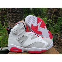 Wholesale champion kids shoes resale online - Alternate Jumpman s Hare Tinker Ray Allen Olympic Men Kids Basketball Shoes Patta Reflections of Champion French Blue Sneaker