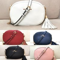 Wholesale china bags top quality resale online - CwIC China Buty Products Cosmetic Bags Casesmake Cheapest bag Top quality Fast shipping Dropshipping up