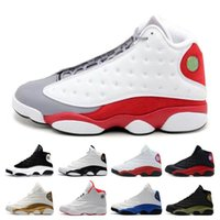 Wholesale mens home shoes for sale - Group buy 2019 s mens basketball shoes Hyper Royal Flints CP3 PE Home He Got Game sneakers women sport trainers running shoes for men