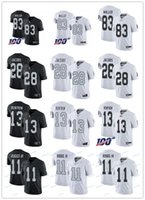 Wholesale 83 jersey resale online - Mens Womens Youth Las Vegas Raiders Ted Hendricks Hunter Renfrow Derek Carr Henry Ruggs III Jerseys