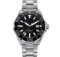 Wholesale premium watches resale online - Hight Quality Men s Luxe Watch Premium Stainless Steel Automatic Mechanical Movement ATM Waterproof watch Sapphire Glass Watches