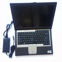 Wholesale factory priced laptops for sale - Group buy Promotion Laptop D630 gb Memory Top Rated High Quality Second Hand Person Computer Pc D630 Laptop Factory Price