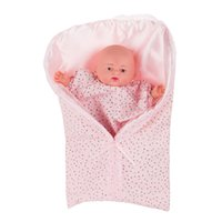 Wholesale prop hand puppet resale online - Create Hand Puppets Imagine Finger Movement Little Baby Happy Soothing Talkative Funny Fingers Doll Toy Parent Child Interaction Props