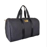 2020 HOT Fashion Women Men Backpack High Quality PU Leather Backpacks for Teenage Girls Female School Shoulder Bag Bagpack mochila