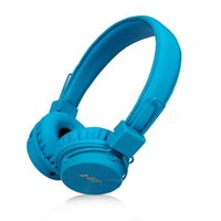 Wholesale sumsung cell phones for sale – best Original Nia A3 Earphones Stereo Foldable Headphones With Mic Wired Noise Cancelling Headsets Nia A3 For Iphone Sumsung Cell Phone