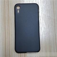 Wholesale iphone 5c green resale online - Hot Sale For iphone pro Super Ultra Thin Slim Transparent Clear Soft PP Colors iPhone X C Plus phone Case