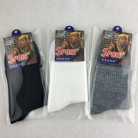 Wholesale 3d slipper socks for sale - Group buy Male Ankle Socks For Men Human Socks Men s d Invisible Socks Short Men Slipper Hot Gray White Black