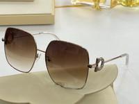 Wholesale ladies fashion eyeglass frames for sale - Group buy 243SR New womens charming cat eye sunglasses ladies fashion glasses plate rectangular cat eyeglass frame UV protection sunglasses send box
