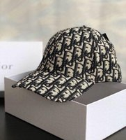 Wholesale mens military caps for sale - Group buy Fashion Top classic bucket cap Foldable Fishing Caps king bucket hat Hot Beach Sun Visor Sale Folding Man Bowler Cap For Mens Womens