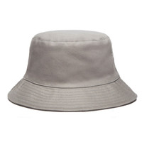 Wholesale womans 4 for sale - Group buy Fashion Bucket Hat Baseball Caps Beanie Baseball Cap for Man Womans Casquette Seasons Man Woman Hats High Quality Customer customization