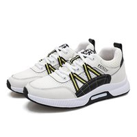 ingrosso sollevare le scarpe-Hot Sale-Misalwa Height Increasing 5CM Elevator Men Sneakers Summer Mesh Leather Casual Shoes Invisible Lift Men Loafers Footwear