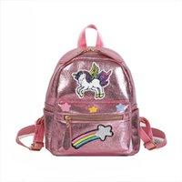 Wholesale orthopedic school bags for sale - Group buy LXFZQ NEW Orthopedic Schoolbag Backpack Kids School Backpacks Orthopedic School Bag Shool Bag Bags Mochila Escolar Menino