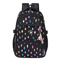 Wholesale primary books for sale - Group buy Printing Children Backpacks School Bags for Girls Primary Students Backpack Schoolbag Kids Book Bag satchel rucksack mochilas