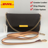Wholesale brown leather fringed bag for sale - Group buy Top Quality Genuine Leather Handbags Wallet Handbag Women Handbags Bags Crossbody Soho Bag Disco Shoulder Bag Fringed Messenger Bags Purse