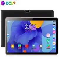 Wholesale tablet pc ce for sale - Group buy 10 inch Tablet PC New Original Android Octa Core Google GB GB Market G Phone Call Dual SIM Card CE Brand Wi Fi