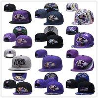 Wholesale hockey hats resale online - 2020 Newest Fashion gorras planas Hat Adjustable Baseball caps reta Snapback Hockey Cap Adjustable Hiphop chapeu