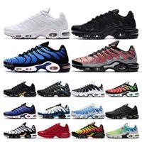 Wholesale sports shoe sales resale online - 60 Colors High Quality Hot Sale Mens Sport Footwear Sneakers Trainers Shoes star triple platform vintage golden